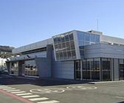 Ceuta Airport Car Rental